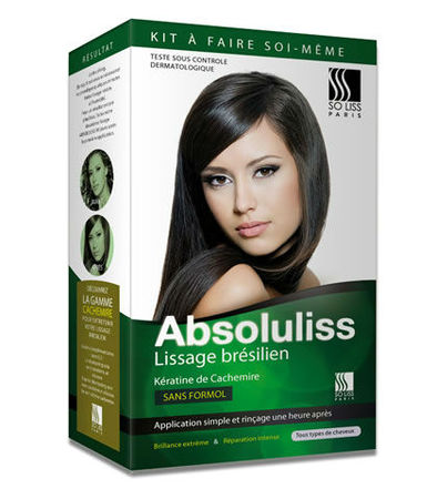 absoluliss