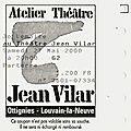 2000-05-27 Jo Lemaire