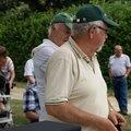 Concours de pêche 19 juillet 2014 (30)