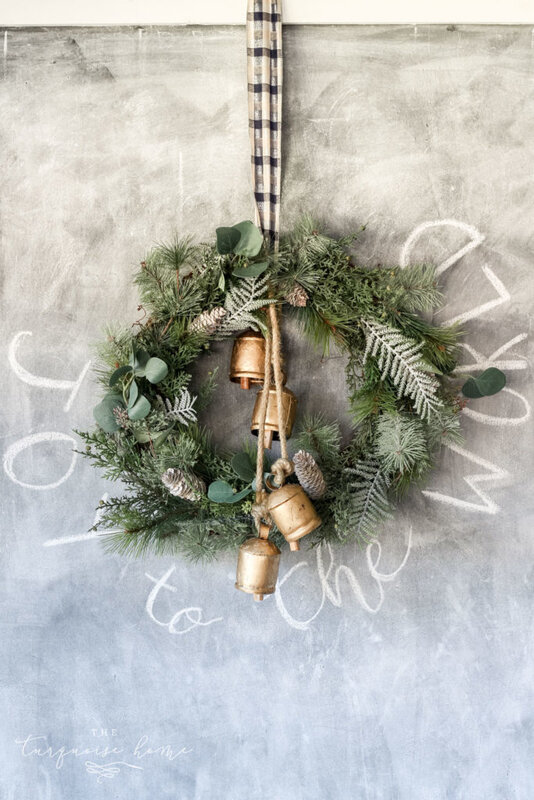 couronne_noel_cloches