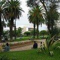 parc wilaya