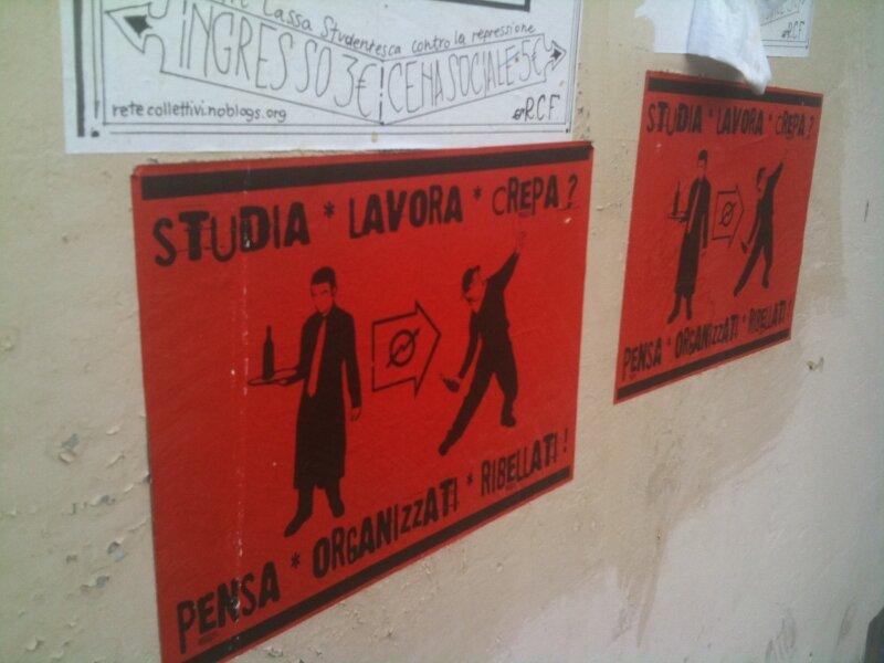 2010:08:10 - Firenze - 8