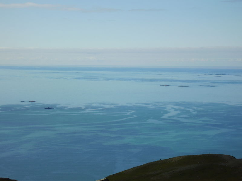 10-08-08 Grotfjord (74)