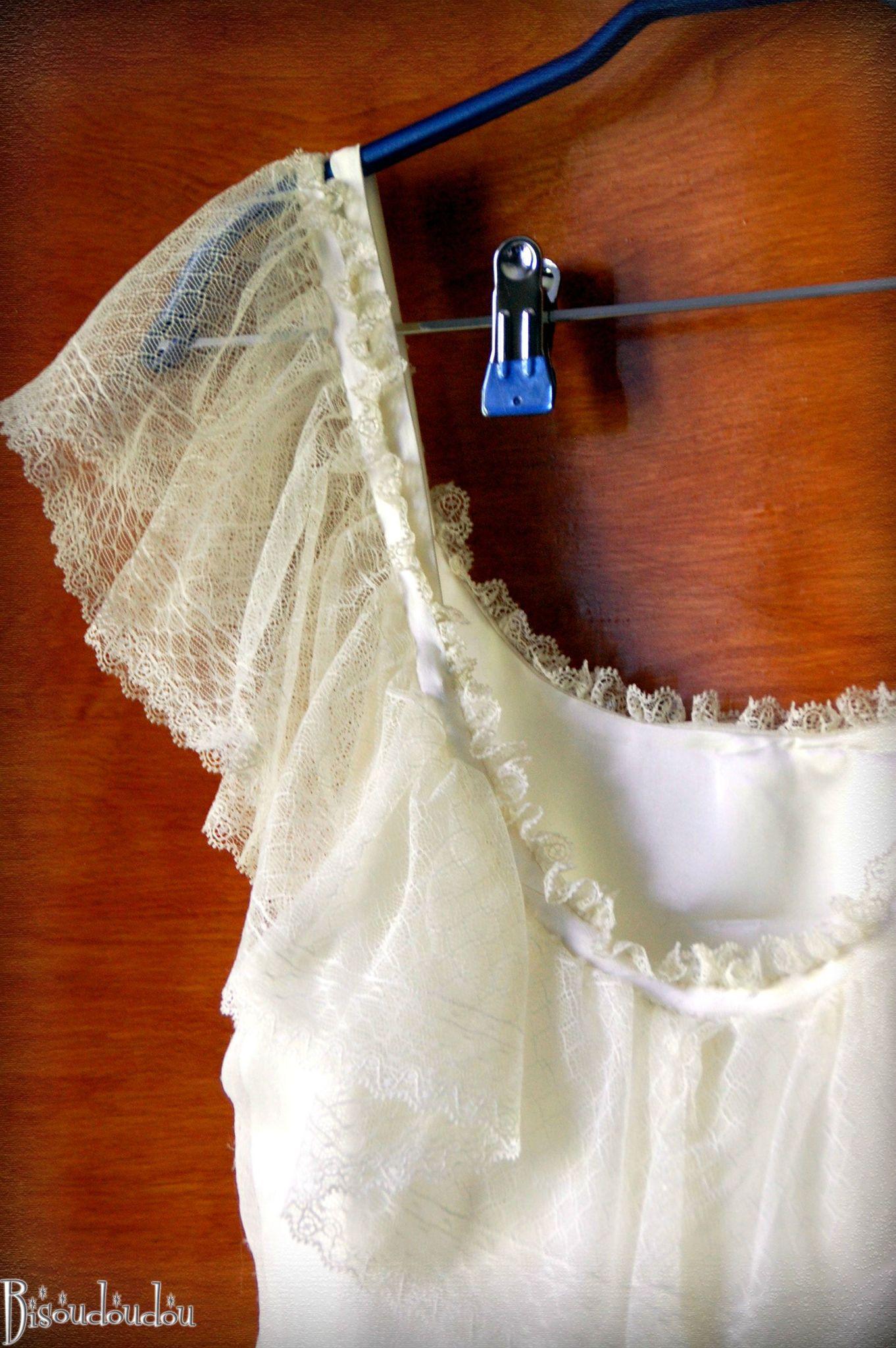 Marjo-robe-mariée-06