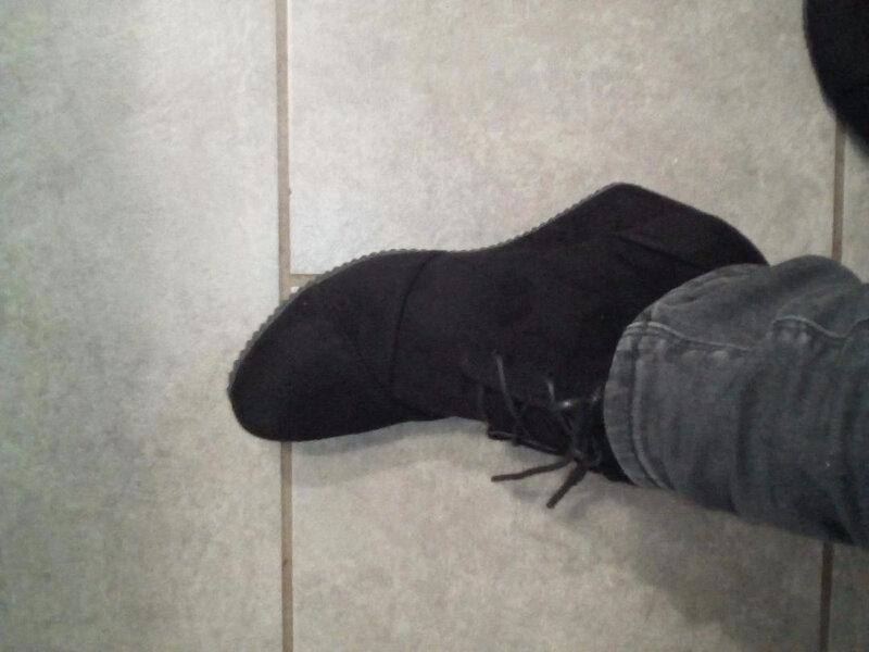 chaussure2