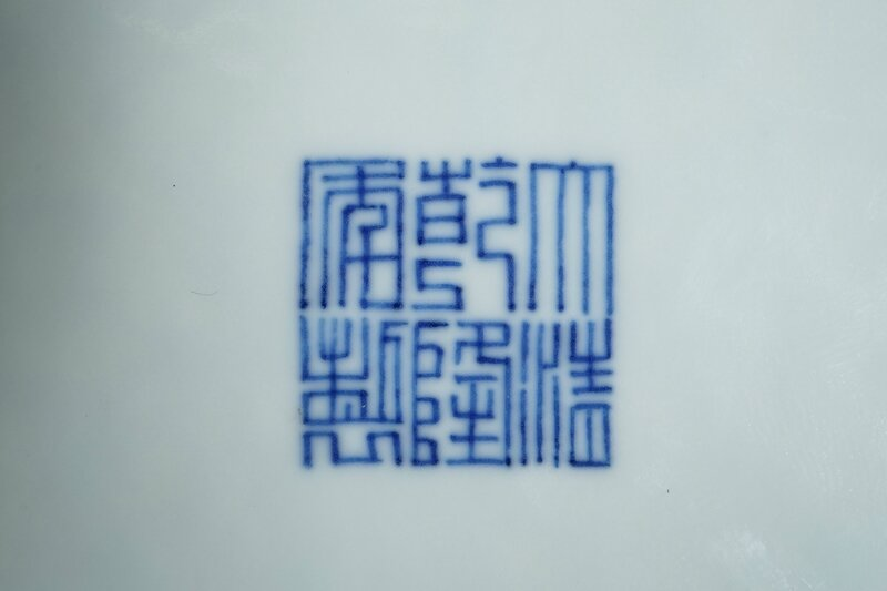 a-chinese-blue-and-white-three-friends-of-winter-dish-qianlong-mark-and-period-4