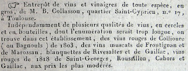 Journal 11-2-1819 - Copie