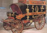 musee_voiture_3