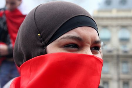 27_Manif_Liby_9066