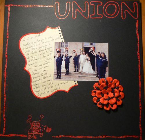 Page 41 union