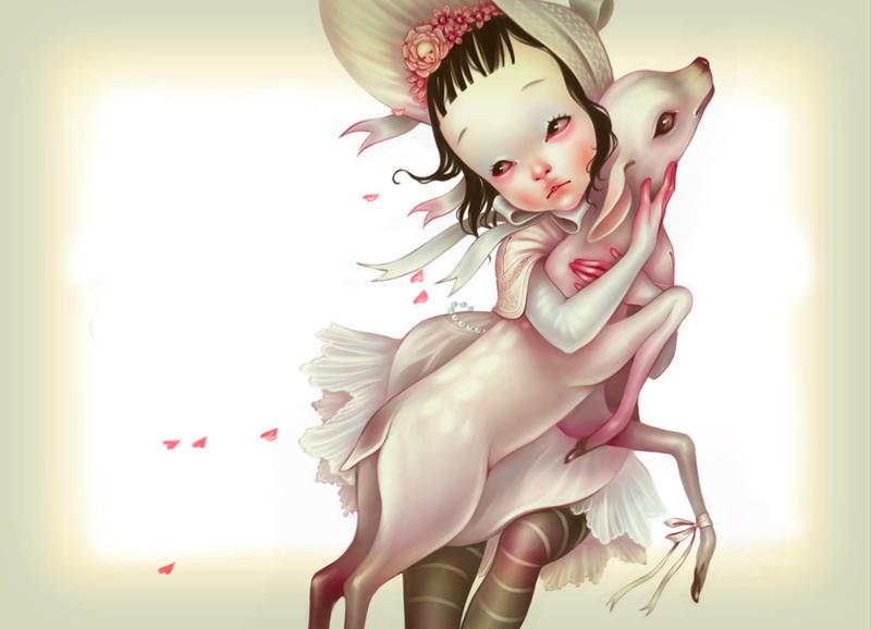 Alice_Lostfish