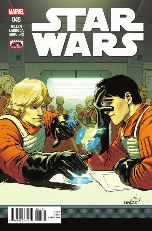 star wars V1 45