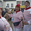 Granville Carnaval - 254