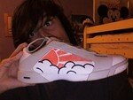 Custom_Sneakers_XD_by_Lukash616