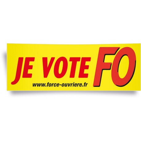 affiche-panoramique-je-vote-