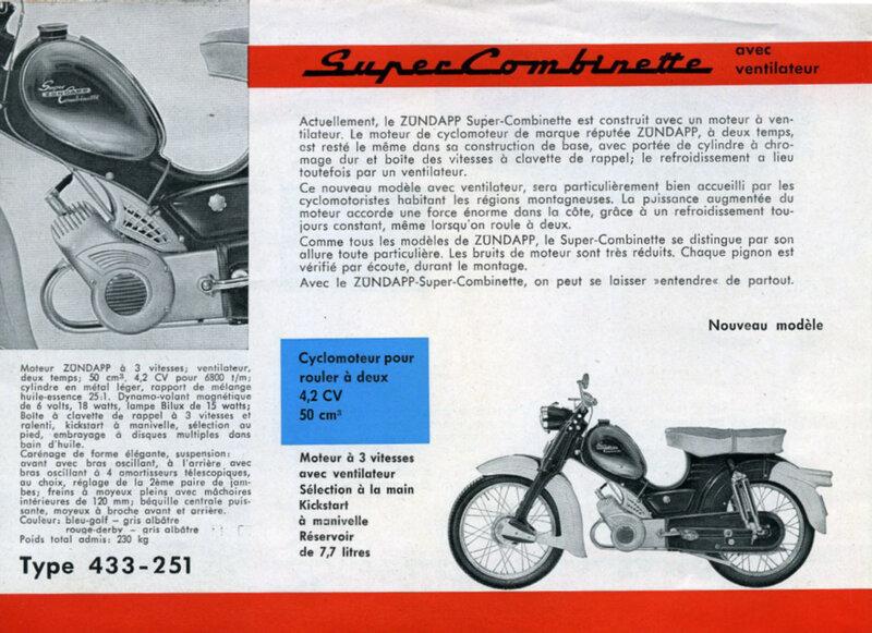 PubCombinettes1961-6