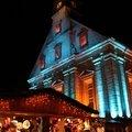 La balade du week-end : les lumières de noël 2013 - montbéliard (25)