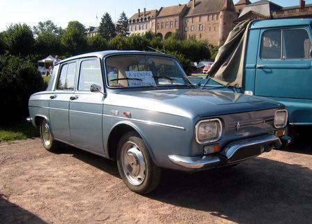 Renault_10_major_de_1968_01