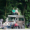 Z-9848 Le Tour de France à Cassel 8 juillet 2014