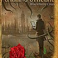 Service presse de l'ivre book : les mémoires de desmond wilmarth volume 1 : blackthorn creek (stéphane audrand)