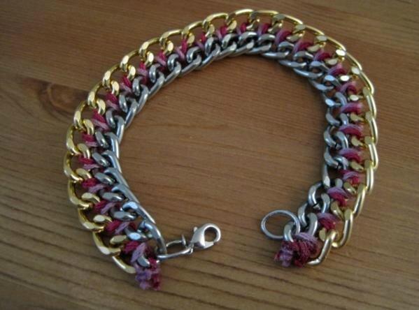 bracelet-doityourself