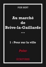 au_march__de_brive
