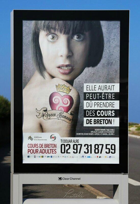 Cours de breton_A99A7039