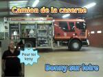 SP Bonny sur Loire