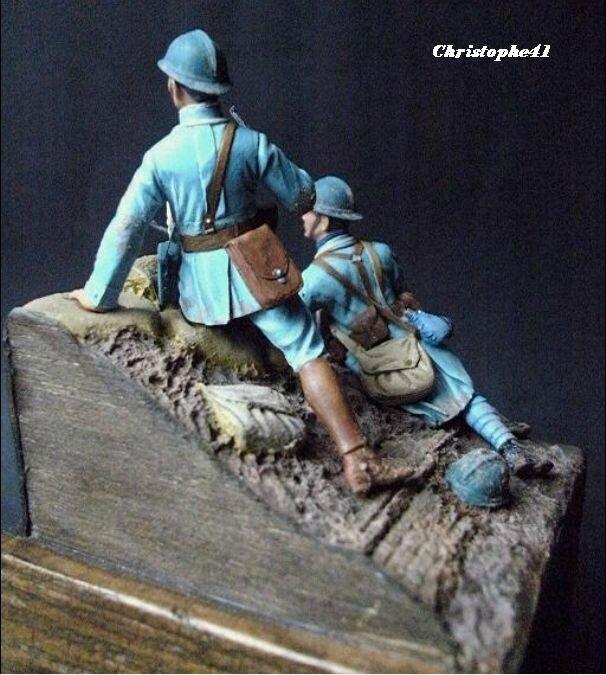 Verdun 1916 - PICT5990
