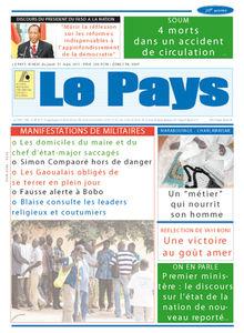 Le_Pays