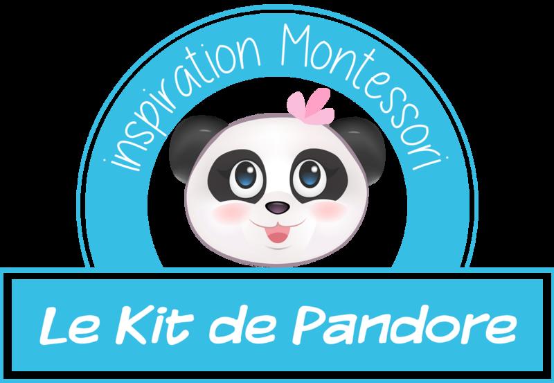 logo-kit de pandore