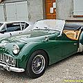 Triumph TR3_14 - 1958 [UK] HL_GF