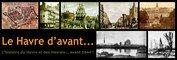 (Patardam) L'histoire du Havre et des Havrais - Avant le naufrage