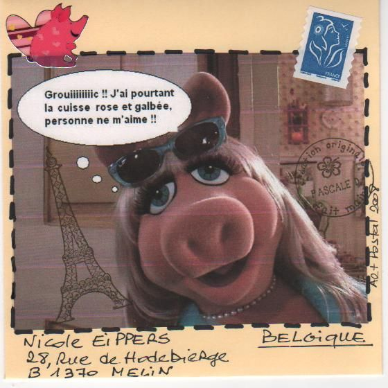 Mailart pour Piggy 022