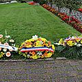 2164 - 08.09.2020 - cérémonie gendarmerie