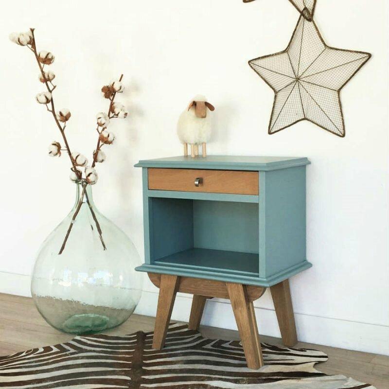 table-de-nuit-vintage-pieds-compas-bleu-4-800x800