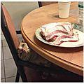 Alimentation : les aliments dangereux pour les chats