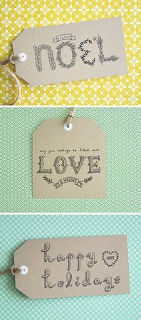 holiday_type_tags