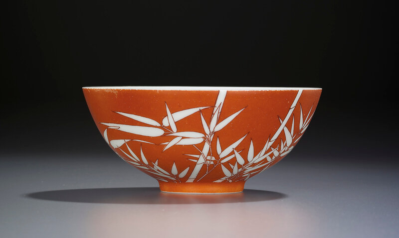 2014_HGK_03322_3440_000(a_coral-red_reserve-decorated_bamboo_bowl_yongzheng_six-character_mark)