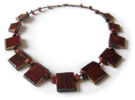 Collier_Rouge_170211