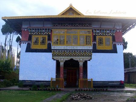 Sikkim_241