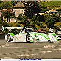 CC_Beaujolais_2014_EsLi_0469