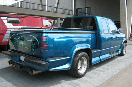 Chevrolet_C1500_silverado_1992_02