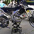 Raspo iron bikers 0122