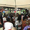 fête d'école juin 2012 (03)