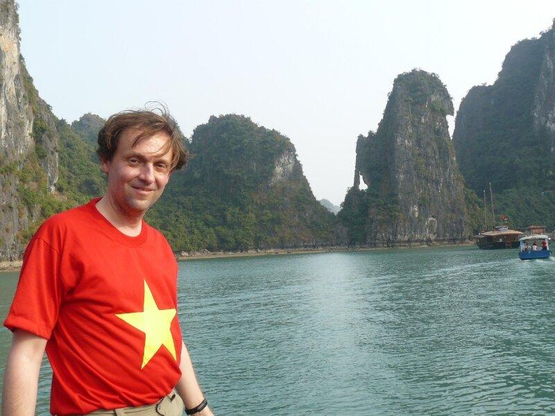 2010-11-23 Ha Long (140)