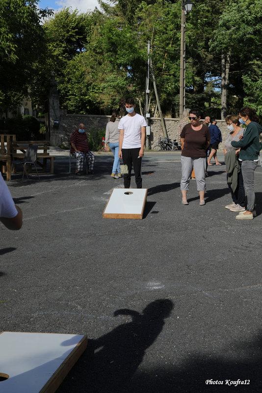 Photos JMP©Koufra 12 - le Caylar - Festival Roc Castel - 01082021 - 114
