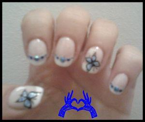 premiers nail art (5)