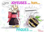 _Joyeuses