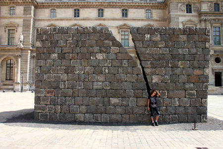 Mur_israelien_Cour_du_Louvre_4846